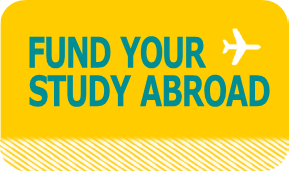Fund Your Study Abroad